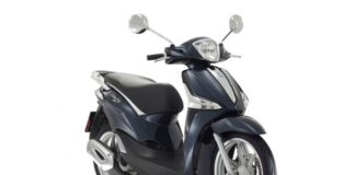 Fantastic Offers Now Available Across The Piaggio Range 01