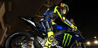 Yamaha And Valentino Rossi Agree To Take Time To Decide Future Plans