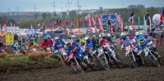 Motocross Of European Nations 2020: New Date