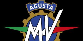 """Mv Agusta Ready For """"phase 2"""" Lockdown Easing"""