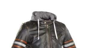 Toulon 2 Available In Leather And Textile Options