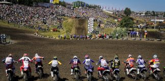 2020 Mxgp Calendar Update: Mxgp Of Italy And Germany Rescheduled