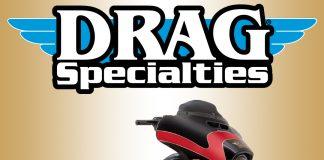 King Of The Baggers: Motoamerica To Bring Bagger Racing To Laguna Seca
