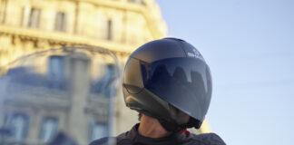 Brand-new Shark Helmets Citycruiser Arriving In Dealers Soon!