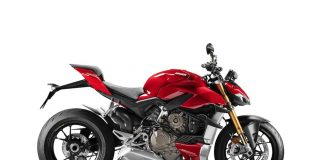 Ducati Uk Appoint Spyder Motorcycles As The Official Uk Ducati Rental And Travel Partner