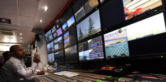 Fim Cev Repsol Broadcasting Worldwide In 2020