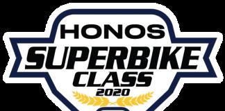 Honos Set For Title Sponsorship Of Motoamerica Superbike Series