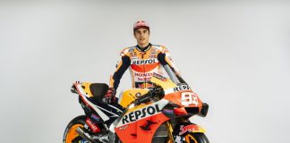 Hrc Renew With Marc Marquez Through To The End Of 2024 01