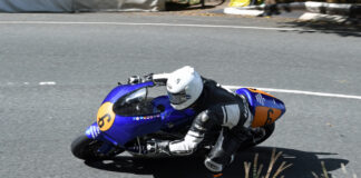 Hind Doubles Up; Snow Storms To Victory At Mgp.