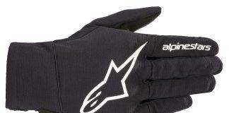 Alipinestars – Reef Glove