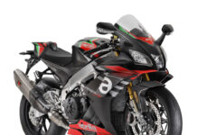 Two Months' Additional Warranty From Piaggio Group