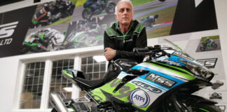 Mss Performance To Set Target On 2021 National Superstock Success