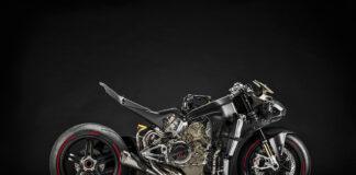 Pirelli Creates A Tyre That Fits Like A Glove