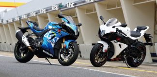 Suzuki Offers Additional £500 Off On Top Of Existing 0% Finance Campaign