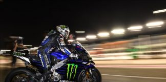 Viñales Rises To Reign Day 3