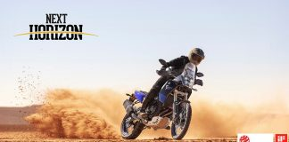 Yamaha Motor Win The Globally-renowned Red Dot Award For The Nineth Consecutive Time