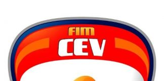 Infoprensa Fim Cev Repsol 2020/18: Engines On