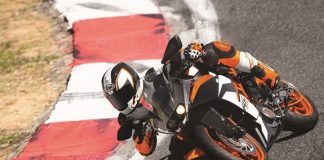 Get Back In The Race With Ktm Powerdeals