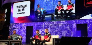 Motorcycle Live In Association With Bikesure Insurance Postponed Until 2021