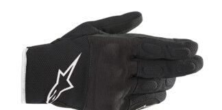 Alpinestars – Stella S Max Drystar Glove