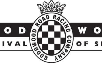 Goodwood Moves 2020 Festival Of Speed And Revival Events To 2021