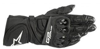 Alpinestars – Gp Plus R V2 Glove