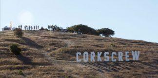 Motoamerica Bringing Hillclimb Action To Laguna Seca Round