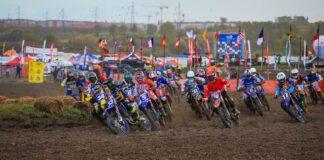 Motocross Of European Nations Postponed To 2021