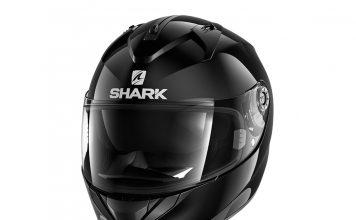 Shark Helmets A Choice Of Protection For All