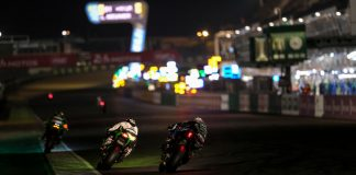 24 Heures Motos: 1 Week To An Unusual 43rd Edition