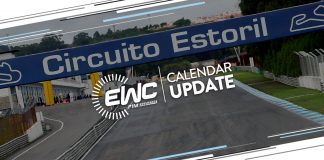 Fim Ewc Finale At Estoril While Bol D'or 2020 Is Cancelled