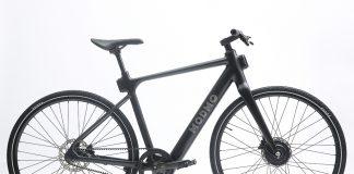 Saigon-based Modmo Leads The  Revolution Of E-bikes