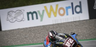 Lowes Heads Martin By Just 0.010 On Friday