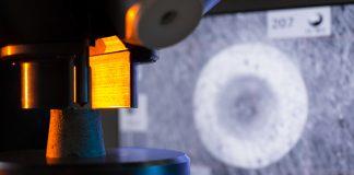 Mv Agusta Announces New Industrial Partnership With Akrapovic