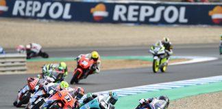 New Winners In Moto3 & Hetc, Montella Unbeaten
