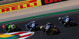Who Will Come Out On Top In Worldssp At Aragon?