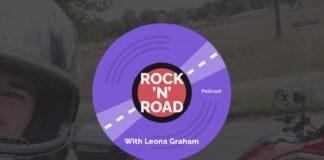 Rock'n'road – Episode 02: Review Of The Honda Nc750x