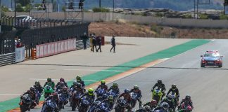 Can Locatelli Make It Four Race Wins At Aragon In 2020?