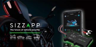 Meet Your New Reliable Trip-mate Sizzapp