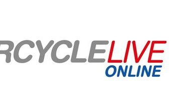 Motorcycle Live Goes Online
