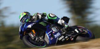 Njmp Awaits The Motoamerica Superbike Series This Weekend