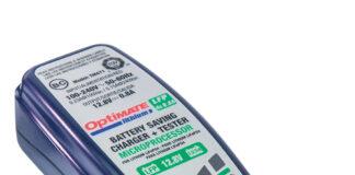 Never Jump Start A Lithium Battery