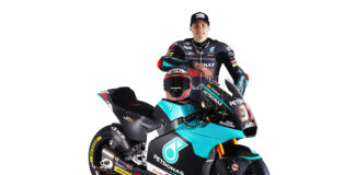 Petronas Sprinta Racing And Vierge Together In 2021