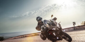 Adventure Calls As Kawasaki Unveil All‑new 2021 Versys 1000 S And Updated Versys 1000 Se