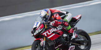 Can Oncu To Join Philipp Ottl At Kawasaki Puccetti Racing Worldssp 01