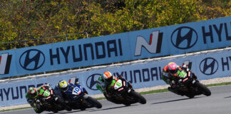 Championship Up For Grabs As Worldssp300 Hits Estoril For The First Time 01