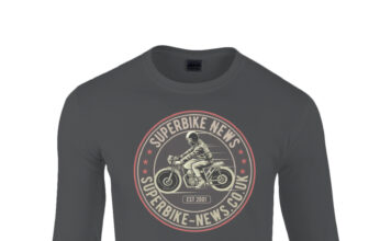 Its The Time Of Year For The Long Sleeve Biker T Shirts And Hoodies 02