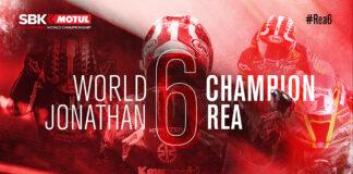 Jonathan Rea Crowned 2020 Worldsbk Champion 01