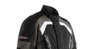 RST Alpha IV Jacket