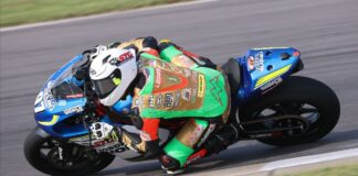 Landers Oh So Close Supersport Title Fight Rages On 01